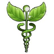 Caduceus green